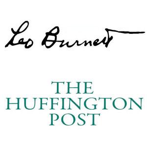 'The Huffington Post' y Leo Burnett unidos por el content marketing