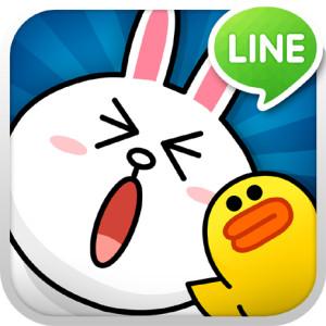 line copy
