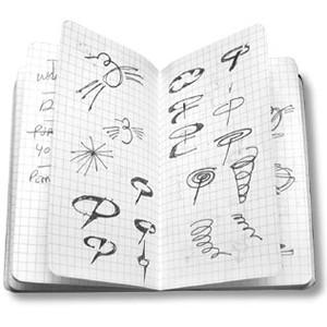 ¿Qué tipo de logotipo es ideal para su marca?