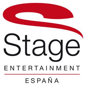 logo stage