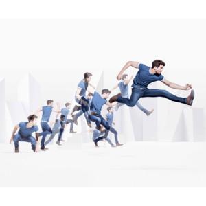 LYCRA moves you: INVISTA anuncia la nueva campaña de la marca LYCRA