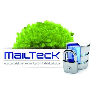 MailTecK apuesta por la seguridad de la información y ser una empresa sostenible