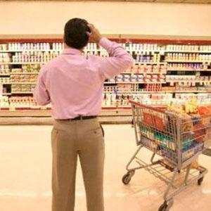 Descubra las 10 marcas que ofertan los servicios más sencillos para los consumidores