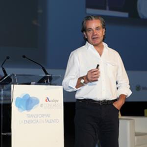 Comunicación e interdisciplinaridad, claves para el progreso de las empresas
