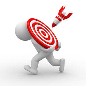 Marketing personalizado, única forma de que los consumidores confíen en nuestra marca