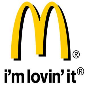 """McDonald's entierra el emblemático lema I'm lovin' it y lo cambia por el """"estrafalario"""" Lovin' beats hatin'"""