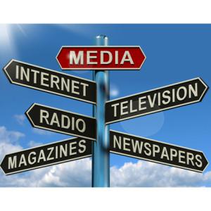 Los planificadores de medios tienen cada vez más presencia en el entorno digital