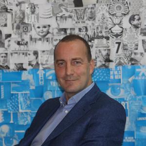 Gian Paolo Tagliavia será el nuevo presidente de IPG MediaBrands España