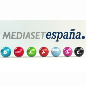 mediasetespana7bolas
