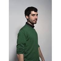 Gorka Montagut, nuevo creativo senior de Método Helmer