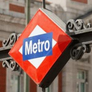 Metro de Madrid instalará puntos de recogida de compras hechas por internet