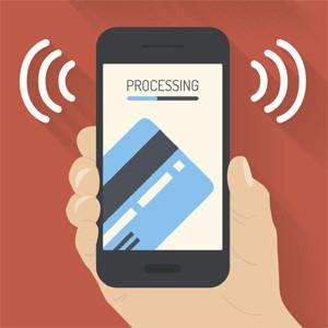 Los pagos móviles saldrán del cascarón gracias a los millennials, no a Apple Pay