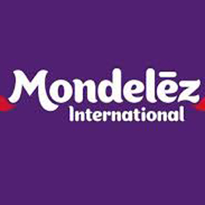 Mondelez dedicará un 10% de su presupuesto global a publicidad en vídeo en Google