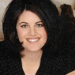 Monica Lewinsky llega a Twitter