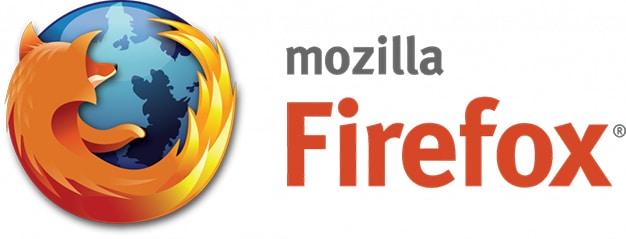 nombre mozilla firefox