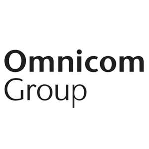 Omnicom Group crece un 7,4% respecto al año pasado