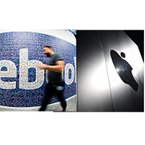 Facebook y Apple pagan a sus trabajadoras para que congelen sus óvulos