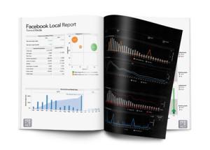 Nace Performly, la primera herramienta de medición de ROI en redes sociales