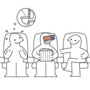"""Consejos """"estilo IKEA"""" para la vida diaria"""
