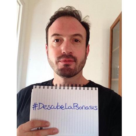 La campaña #DescubreLaPsoriasis sensibiliza a miles de personas sobre esta enfermedad aún desconocida para muchos