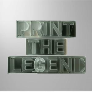 print-the-legend-1