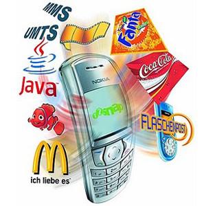 Más del 40% de los marketeros aumentará la inversión en publicidad móvil el próximo año