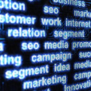 La publicidad sólo tendrá futuro si se centra en el valor y no en el volumen #BigTentMAD