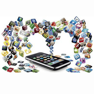 México prevé el 17,1% de inversión publicitaria en el medio digital