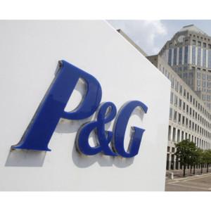P&G gana 1.990 millones de dólares, un 34,3% menos, que el año pasado