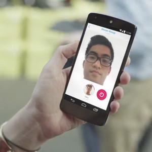 Qik, la app de vídeos