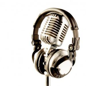 Un 41,9% de internautas escucha la radio a través de apps