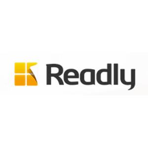 Acuerdo global entre Bauer Media y Readly