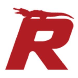 redcrox