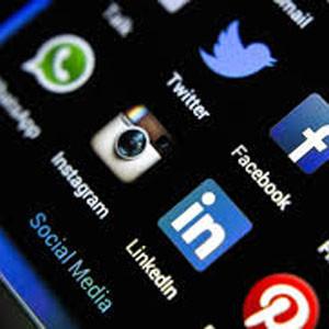 Â¿Es posible hacer otra publicidad? Las redes sociales nos abren nuevas puertas