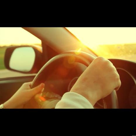 ¿Quieres ser uno de los pilotos de Renault que pondrá a prueba la tecnología del mejor copiloto?