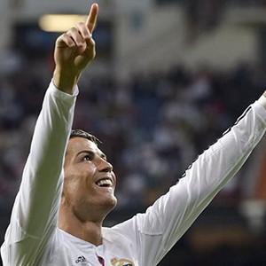 Cristiano Ronaldo es el primer deportista en conseguir 100 millones de seguidores en Facebook