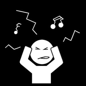 4 consejos para que su marca desarrolle una estrategia sonora