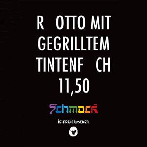 Schmock