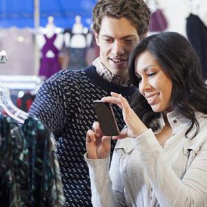 Estrategias programáticas, clave para las empresas de retail frente al showrooming