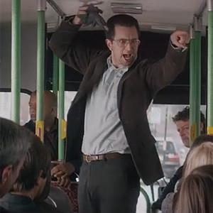 Subway desata su furia flamenca en un esperpéntico anuncio con sabor a chorizo