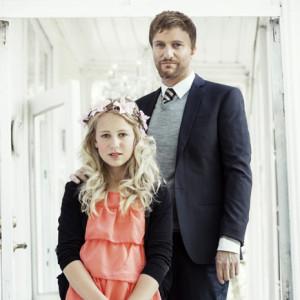 La campaña contra las bodas de menores de edad que escandalizó a toda Noruega