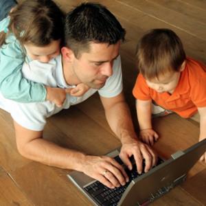 El 70% de los hogares españoles tiene internet