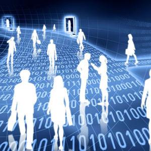 Nuestras acciones en las páginas web, cada vez más controladas