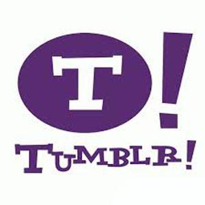 Los intereses de Yahoo en Tumblr, 16 meses después de su adquisición