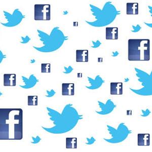Twitter y Facebook hacen a las marcas más transparentes según el último estudio de Arena
