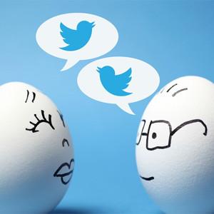 De experimento molesto a realidad molesta: Twitter nos forzará a ver tuits de cuentas que no seguimos