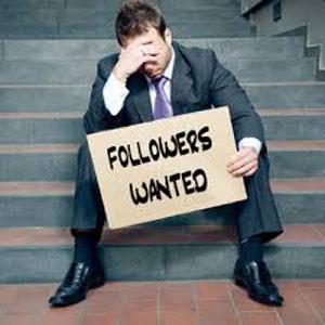 6 CEO con más followers que sus propias compañías