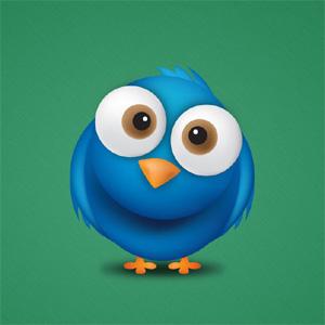 """Este diario cede por un día el """"gobierno"""" de su perfil en Twitter a uno de sus 500.000 seguidores"""