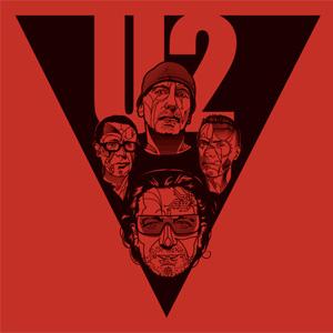 """5 consejos para no cometer las mismas """"pifias"""" que U2 en sus estrategias de marketing"""