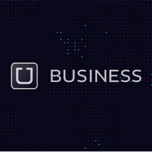 uber business copy